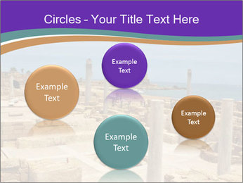 0000082777 PowerPoint Template - Slide 77