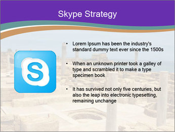 0000082777 PowerPoint Template - Slide 8