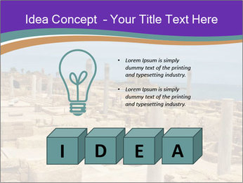 0000082777 PowerPoint Template - Slide 80