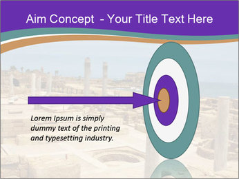 0000082777 PowerPoint Template - Slide 83