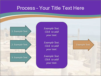 0000082777 PowerPoint Template - Slide 85