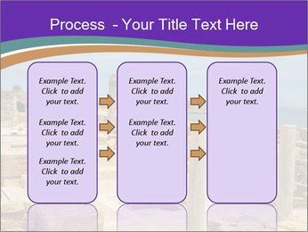 0000082777 PowerPoint Template - Slide 86