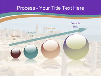 0000082777 PowerPoint Template - Slide 87