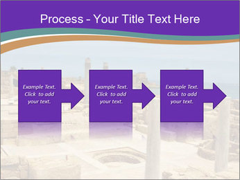 0000082777 PowerPoint Template - Slide 88