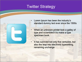 0000082777 PowerPoint Template - Slide 9
