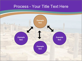 0000082777 PowerPoint Template - Slide 91