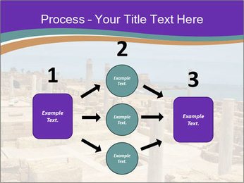 0000082777 PowerPoint Template - Slide 92