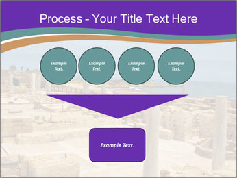 0000082777 PowerPoint Template - Slide 93