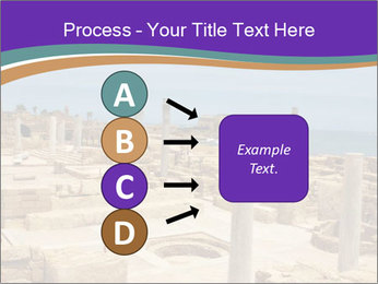 0000082777 PowerPoint Template - Slide 94