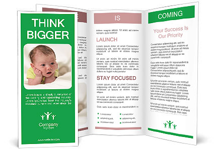 0000082778 Brochure Templates