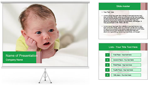 0000082778 PowerPoint Template