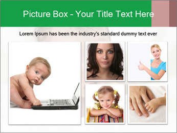 0000082778 PowerPoint Templates - Slide 19