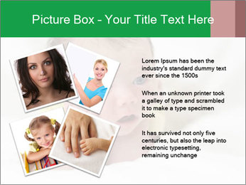 0000082778 PowerPoint Templates - Slide 23