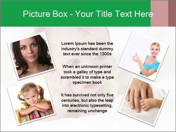 0000082778 PowerPoint Template - Slide 24