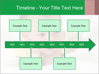 0000082778 PowerPoint Templates - Slide 28