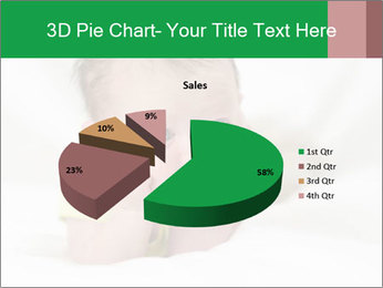 0000082778 PowerPoint Templates - Slide 35