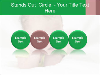 0000082778 PowerPoint Templates - Slide 76