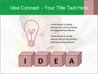 0000082778 PowerPoint Template - Slide 80