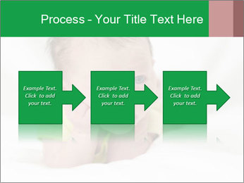 0000082778 PowerPoint Template - Slide 88