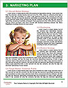 0000082778 Word Templates - Page 8