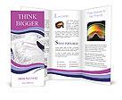 0000082779 Brochure Template