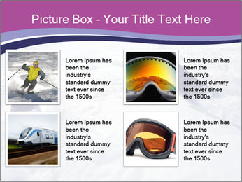 0000082779 PowerPoint Template - Slide 14
