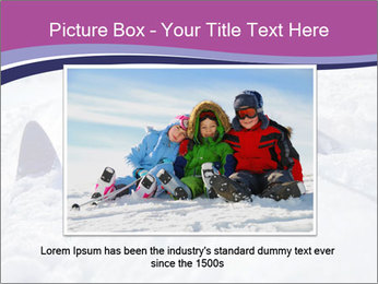0000082779 PowerPoint Template - Slide 15