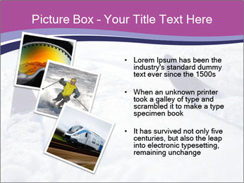 0000082779 PowerPoint Template - Slide 17