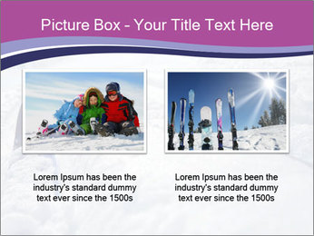 0000082779 PowerPoint Template - Slide 18