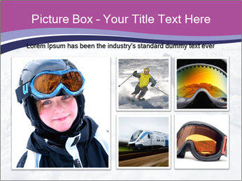0000082779 PowerPoint Template - Slide 19