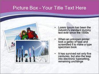 0000082779 PowerPoint Template - Slide 20