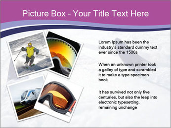 0000082779 PowerPoint Template - Slide 23