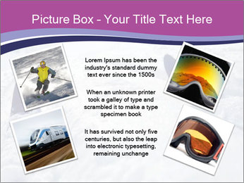 0000082779 PowerPoint Template - Slide 24