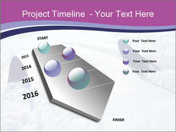 0000082779 PowerPoint Template - Slide 26