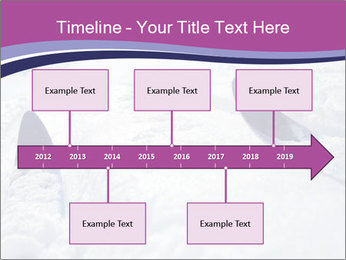 0000082779 PowerPoint Template - Slide 28