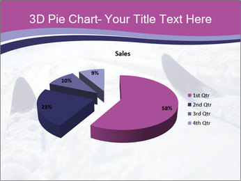 0000082779 PowerPoint Template - Slide 35