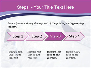 0000082779 PowerPoint Template - Slide 4