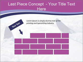 0000082779 PowerPoint Template - Slide 46