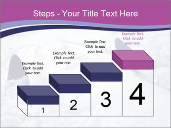 0000082779 PowerPoint Template - Slide 64