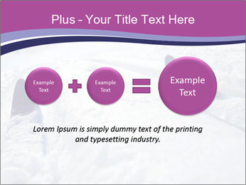 0000082779 PowerPoint Template - Slide 75