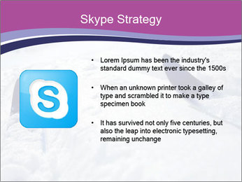 0000082779 PowerPoint Template - Slide 8