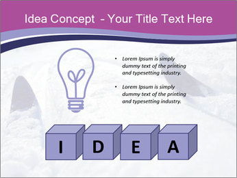 0000082779 PowerPoint Template - Slide 80
