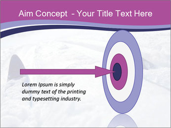 0000082779 PowerPoint Template - Slide 83