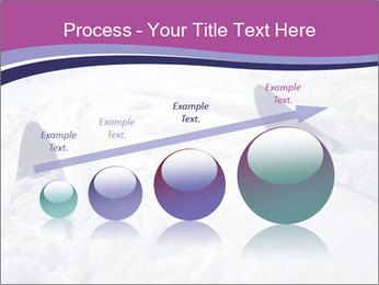 0000082779 PowerPoint Template - Slide 87