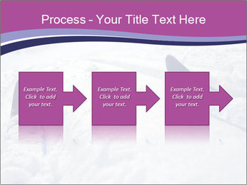 0000082779 PowerPoint Template - Slide 88