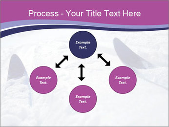 0000082779 PowerPoint Template - Slide 91