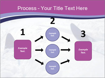 0000082779 PowerPoint Template - Slide 92