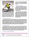 0000082779 Word Template - Page 4