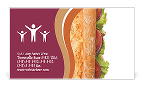 0000082780 Business Card Templates