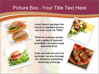 0000082780 PowerPoint Template - Slide 24